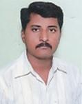 /media/bymt/1NGO-00063-Basava_Yoga_Trust-Team-Ramesh_Belakud.jpg