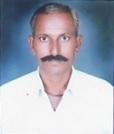 /media/bymt/1NGO-00063-Basava_Yoga_Trust-Team-Shree_Basavaraj_Kallappa_Maledar.jpg