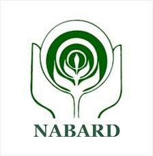 /media/ced/1711165439nabard-logo.jpg