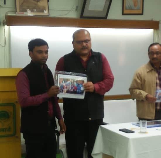 /media/ced/Mahesh_Kumar.jpg