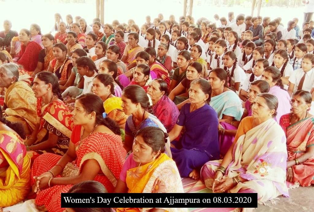 /media/cf/1NGO-00201-Chinthana__Foundation-Activities-Womens_Day_Programme.jpg