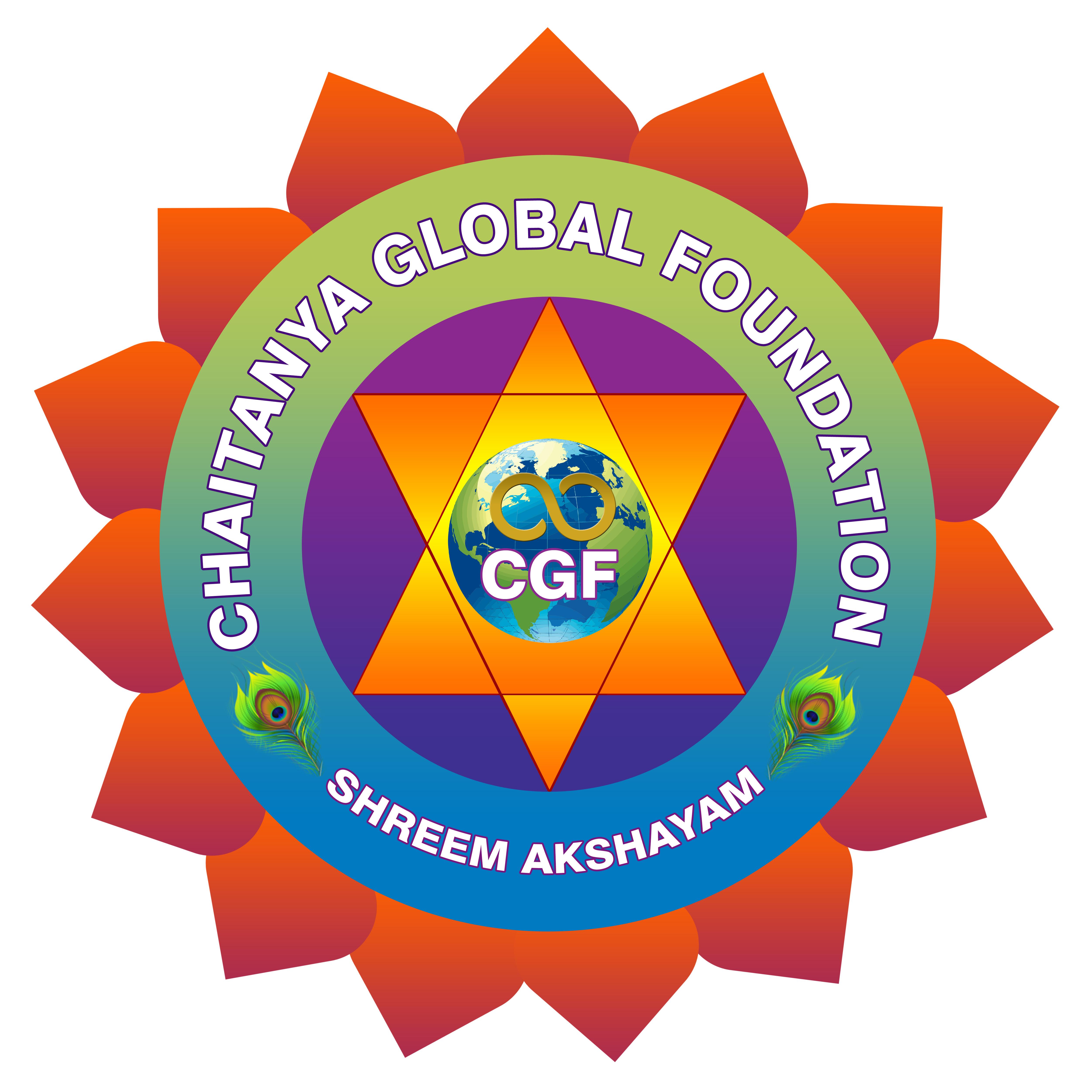 /media/cgf/Chaitanya_Global_Foundation_Logo_copy_1.jpg