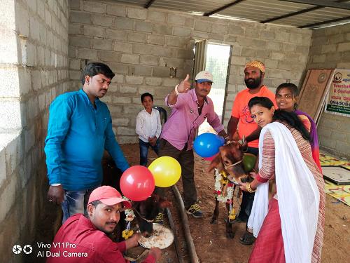 /media/chandra/1NGO-Chandramouleshwara-mainpage1.png