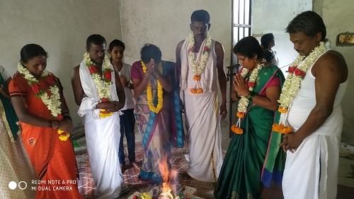 /media/chandra/1NGO-Chandramouleshwara-mainpage2.jpg