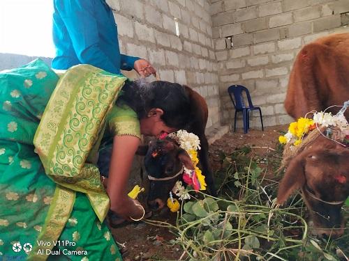 /media/chandra/1NGO-Chandramouleshwara-mainpage2.png