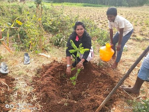 /media/chandra/1NGO-Chandramouleshwara-mainpage3.png