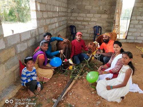 /media/chandra/1NGO-Chandramouleshwara-mainpage4.png