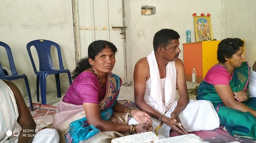 /media/chandra/1NGO-Chandramouleshwara-page2.1.jpg