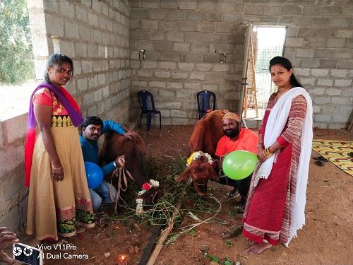 /media/chandra/1NGO-Chandramouleshwara-page2.4.png