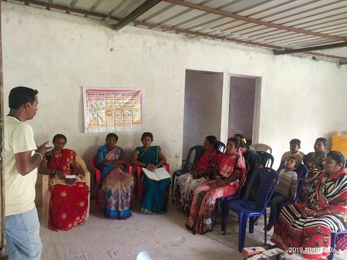 /media/chandra/1NGO-Chandramouleshwara-womenactivities.jpg