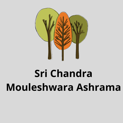 /media/chandra/Beige__Green_Trees_Landscaping_Logo.png
