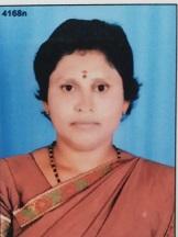 /media/chandra/Nethravathi_Trustee.jpg