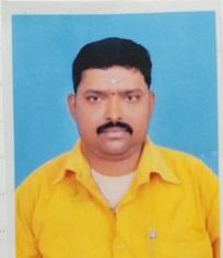 /media/chandra/Srinivas_Trustee.jpg
