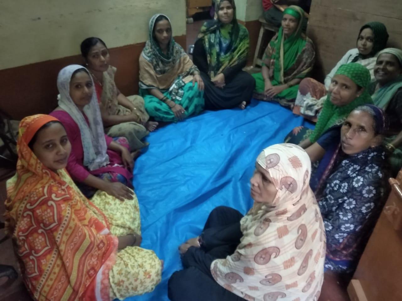/media/chetak/1NGO-00256-Chetak_Vivedoddeshagala_Sangha-Activities-Meeting__with_SHG_Members-2.jpg.jpg