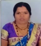 /media/chetak/1NGO-00256-Chetak_Vivedoddeshagala_Sangha-Board_Members-President.jpg.jpg