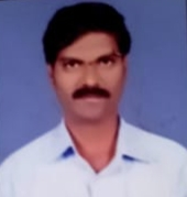 /media/chetak/1NGO-00256-Chetak_Vivedoddeshagala_Sangha-Board_Members-Vice_president.jpg.jpg