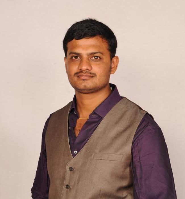 /media/chilume/Ashok_R_-_Member..jpeg