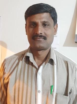 /media/chilume/Chilume-Balaraj_-_Member..jpg