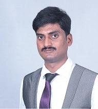 /media/chilume/Chilume-Kishore_B.jpg