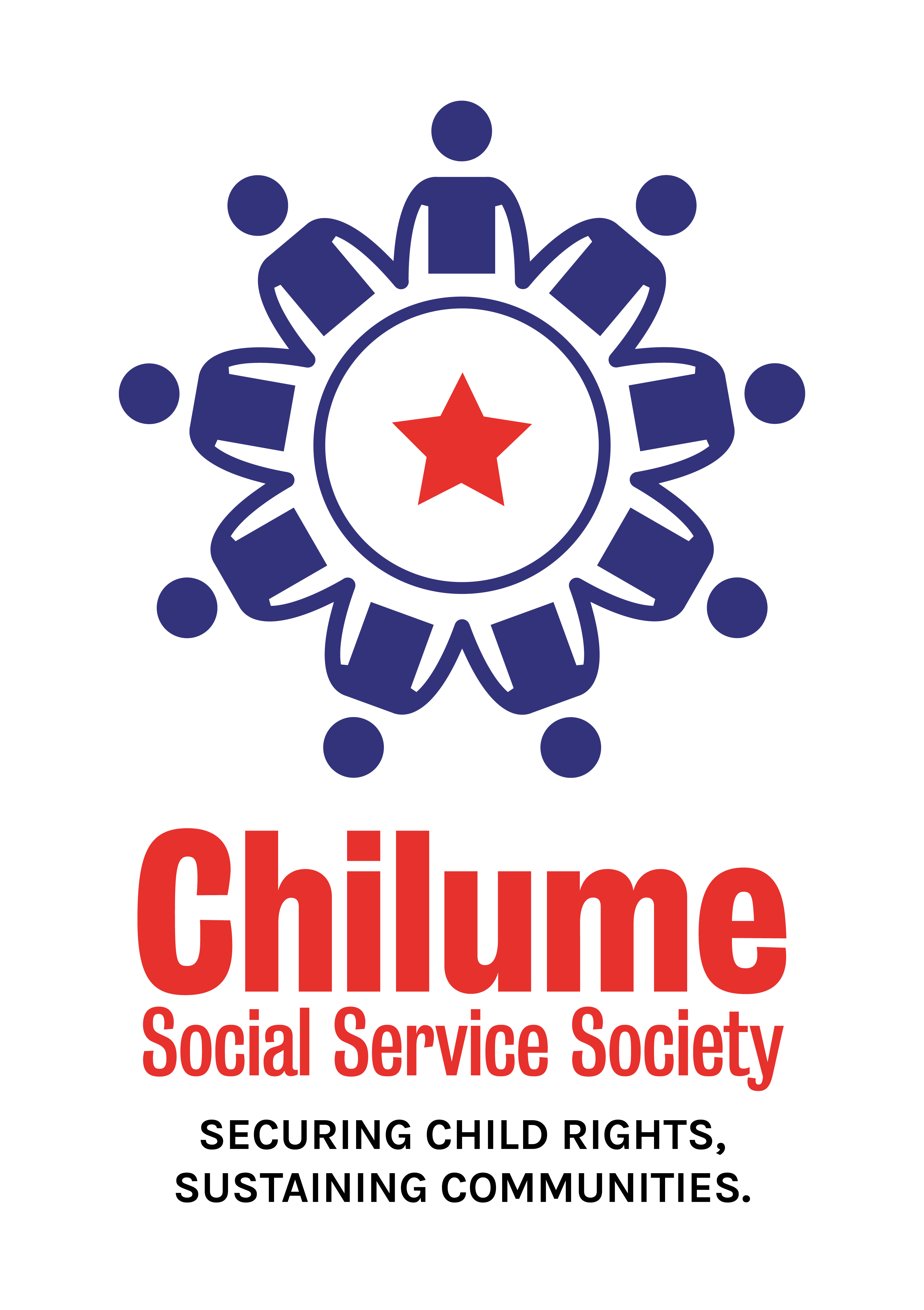 /media/chilume/Chilume_Logo.png