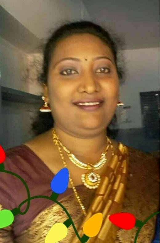 /media/chilume/Chilume_Prakash_Kumarie_Secretary.jpg