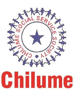 /media/chilume/Logo-Chilume.jpg