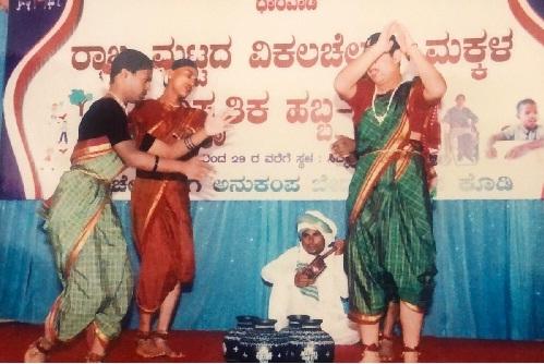 /media/citrmh/1NGO-Chaitanya_Rehabilitation-Activities-img_1.jpg