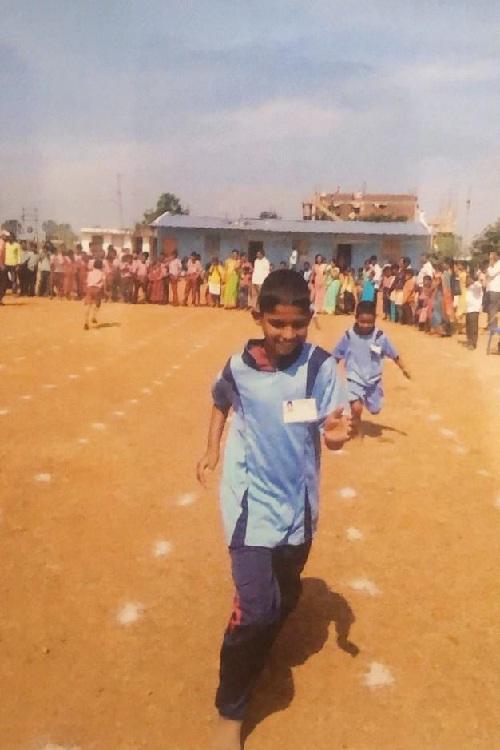 /media/citrmh/1NGO-Chaitanya_Rehabilitation-Activities-img_2.jpg