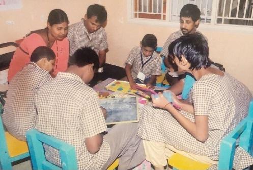 /media/citrmh/1NGO-Chaitanya_Rehabilitation-Activities-img_4.jpg