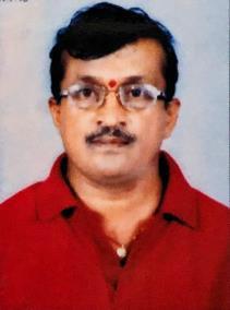 /media/citrmh/1NGO-Chaitanya_Rehabilitation-Board-Mr._T.I._Kumar.jpg