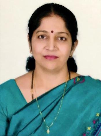 /media/citrmh/1NGO-Chaitanya_Rehabilitation-Board-Mrs._Neeta_Mirji.jpg