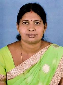 /media/citrmh/1NGO-Chaitanya_Rehabilitation-Team-Mrs._Bhagya_Gonappanavar.jpg