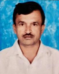 /media/citrmh/1NGO-Chaitanya_Rehabilitation-Team-T.I._Shankar.jpg