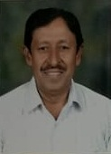 /media/clst/A.R._Ramachandra.jpg