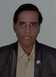 /media/clst/B._Satyanarayana_Murthy.jpg