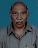 /media/clst/G.J._Ashwat_Narayana.jpg