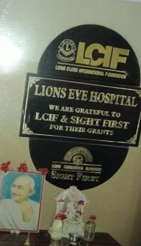 /media/clst/Lions_Eye_Hospital-Activities-img_2.jpg