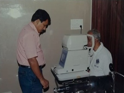 /media/clst/Lions_Eye_Hospital-Activities-img_3.jpg