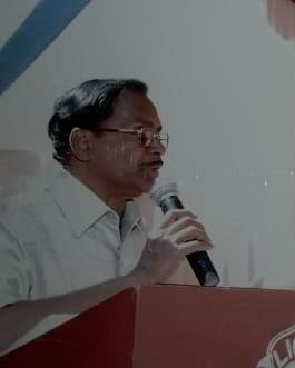 /media/clst/P._S._Ramamohan.jpg