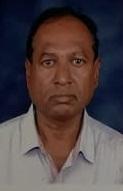 /media/clst/Y._N._Prakash.jpg