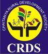 /media/crds/1NGO-Chaitnya_Rural-Logo.jpg