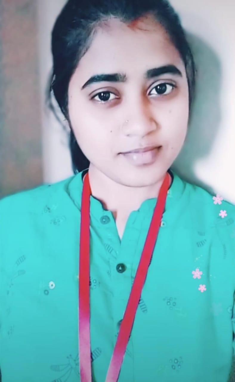 /media/crds/Kavita.jpg