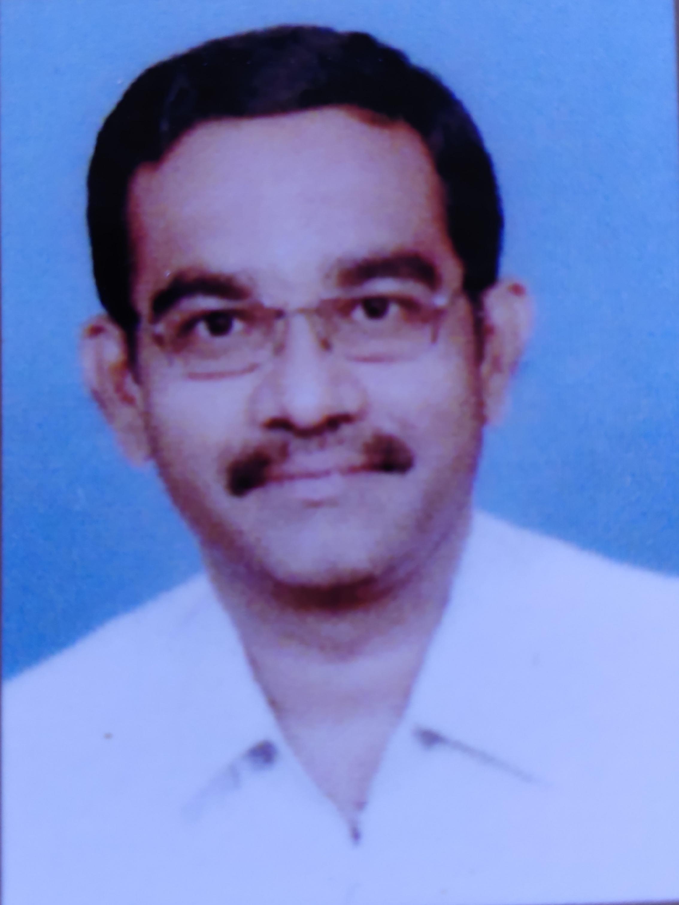 /media/credit-i/3-Manjunath_M.R-Passport_Photo-Treasurer.JPG
