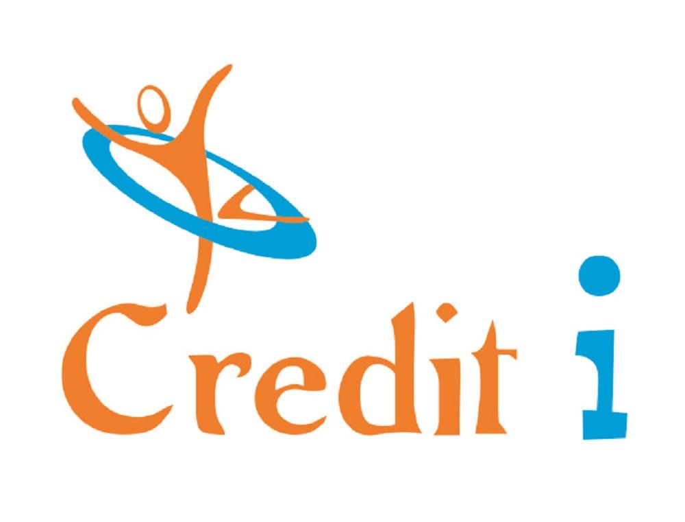 /media/credit-i/CREDIT-I_Logo_Final.jpg