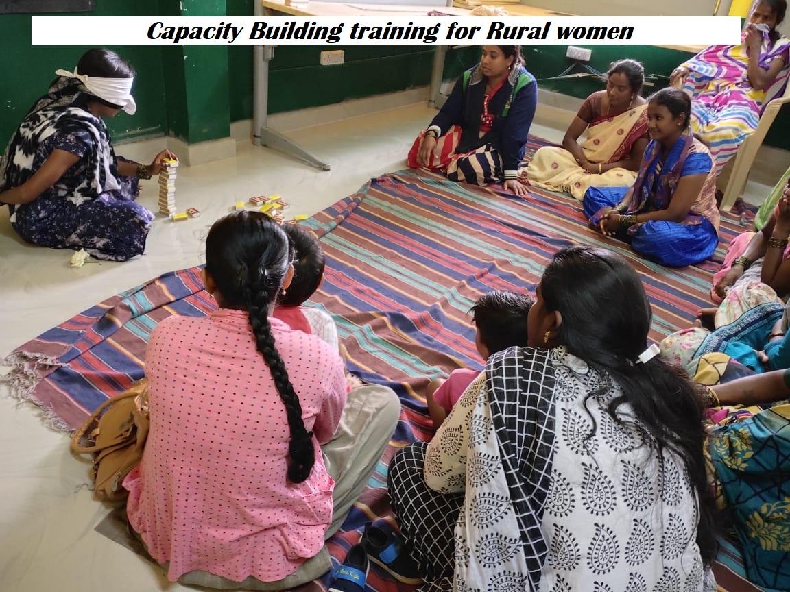 /media/credit-i/capacity_bulding_training_for_rural_women.jpg