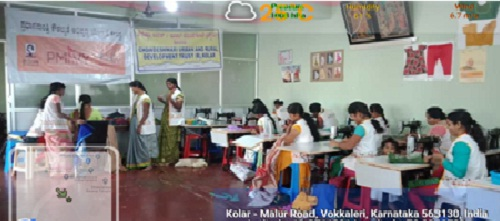 /media/curd/1NGO-Chaudeshwari-Activities-img_1.jpg