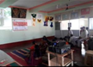 /media/curd/1NGO-Chaudeshwari-Activities-img_2.jpg