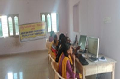 /media/curd/1NGO-Chaudeshwari-Activities-img_4.jpg