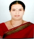 /media/curd/1NGO-Chaudeshwari-Board-Chawdeshwari.jpg