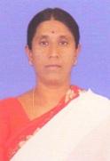 /media/curd/1NGO-Chaudeshwari-Board-Yashodamma.jpg